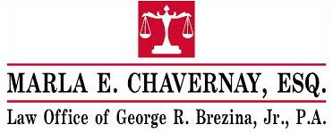 The Law Office Of George Brezina Jr, P.A.